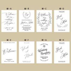 【ウェルカムボード】トレーシングペーパー(A3)/31design Yule, Wedding Table, Bullet Journal, Xmas, Christmas