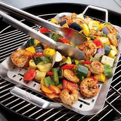 Take a look at the Fire Up the Grill & Set Up Camp event on zulily today!