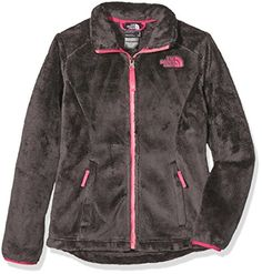 854d944e7a04 145 Best Girls Outdoor Clothing images in 2019