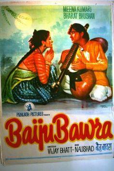 Beiju Bawraa