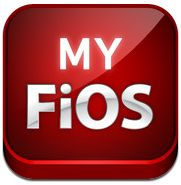 verizon fios mobile app roku