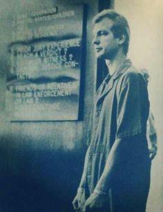 Jeffrey Dahmer trial