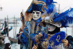 carnaval - Google zoeken