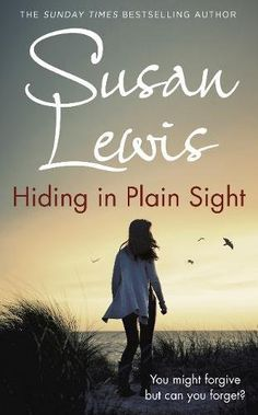 Hiding in Plain Sight (The Detective Andee Lawrence Series) by Susan Lewis. The surprising new novel from the Sunday Times Top Ten bestselling author of Behind Closed Doors and The Moment She Left . Andee Lawrence is in heaven. Well, L'Isle-sur-la-Sorgue to be exact. Ex-detective Andee has switched freelance investigation and a broken marriage, for two months in Provence, renovating a beautiful villa with her new love interest. Pottering around the small town on an early summer's day, she…