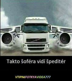 Trucks, Humor, Volvo, Toyota, Funny Memes, Cars, Photography, Pictures, Lmfao Funny