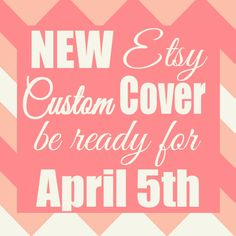 Custom Etsy cover banner cover photo shop by lilpinkzebradesigns