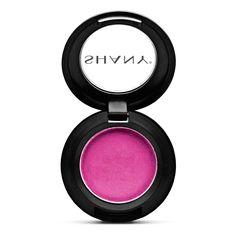 Amazon.com : SHANY Bold Effect Eye Shadow, Paraben Free, Pink Bow, 1 Ounce : Beauty