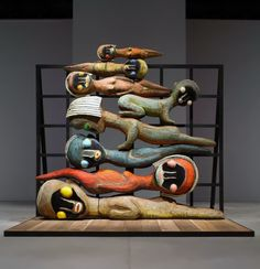 Izumi Kato, Untitled 2010