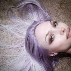 Ivy Levan @ivylevan Stay humble and l...Instagram photo | Websta (Webstagram)