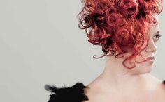 Style Gallery | Mystique Hair Design Fashion Gallery, Hair Designs, Photo Shoot, Style, Photoshoot, Swag, Hair Models