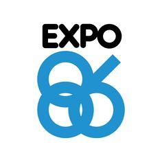 Anniversary Logo, Theme Days, Monogram Logo, Visual Identity, Logo Branding, Stationery, Logo Design, Vintage Logos, Symbols