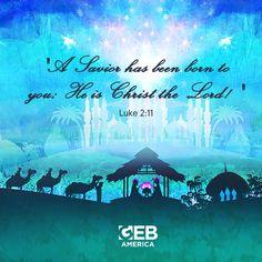 luke 211 luke 2 christmas quotes - Best Christmas Bible Verses
