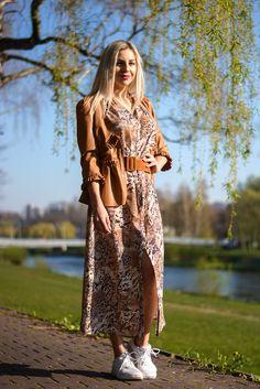 Trendy, Bohemian, Fashion, Moda, Fashion Styles, Fashion Illustrations, Bohemia, Fashion Models, Boho