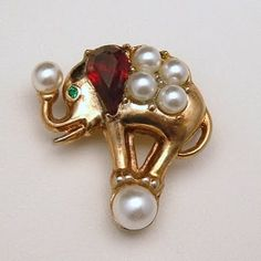 trifari jewelry history - Google Search