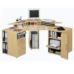 building home office furniture building office furniture