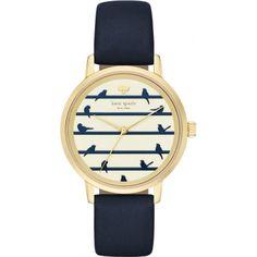 Kate Spade KSW1022 Damen armbanduhr