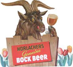 horlachers-bock-beer.jpg (1000×912)
