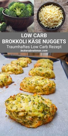 Low Carb Chicken Recipes, Healthy Low Carb Recipes, Ground Beef Recipes, Healthy Snacks, Healthy Eating, Law Carb, Low Carb Brasil, Healthy Vegetables, Eating Plans