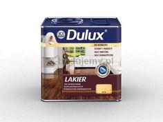 Ochrona i dekoracja drewna DULUX Lakier do intensywnie eksploatowanych powierzchni drewnianych półmat 5 L, Sklep internetowy e-budujemy.pl http://www.e-budujemy.pl/ochrona_i_dekoracja_drewna_dulux_lakier_do_intensywnie_eksploatowanych_powierzchni_drewnianych_polmat_5_l,46399p