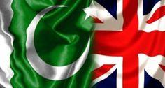 Pakistan Vs England 20 Nov, 2015 Match Prediction 4th ODI Experts Win Toss Advice Team Players