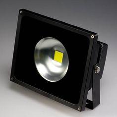 Saving on energy with led light fixtures 12v Led Lights, Led Light Fixtures