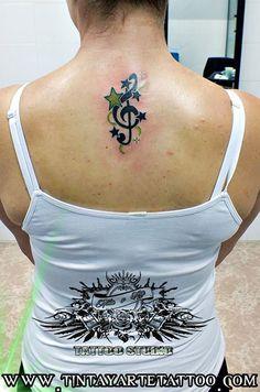 Best Small Tattoos Designs For Women & For Men & Girls, Small Tattoos Ideas For Women and Female, Top, 50, Best, Small, Tattoos, Designs, For, Women, and, Girls, Small, Tattoos, Ideas, For, Women, and, Female, Cute Small Tattoos, Amazing Small Tattoos, Cool Small Tattoos, Pretty Small Tattoos, Small Tattoos with Meaning, Images Small Tattoos, Photos Small Tattoos, Small Tattoos Ink, Video Small Tattoos, Small Tattoos Designs on Pinterest