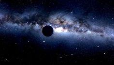 La planète 9 n'a pas encore été découverte mais Mike Brown et Konstantin Batygin sont convaincus qu'elle existe. C'est en observant les orbites elliptiques de plusieurs corps célestes...