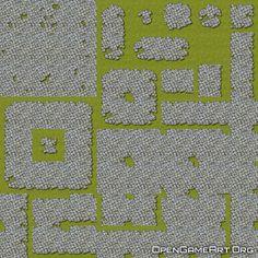cobbleset-64_0.png (512×512)