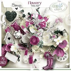 Flowery by Celinoa's Designs https://digital-crea.fr/shop/index.php?main_page=index&manufacturers_id=184&sort=20a&page=2