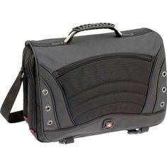 c8014b9cadec 28 Best Cheap Laptop Bags images   Laptop bags, Leather Bag, Leather ...
