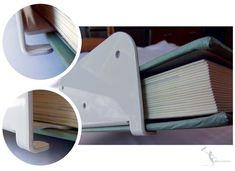 Najlepsze Obrazy Na Tablicy Mieszkanie 67 Woodworking