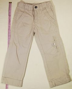 850 Ft. - Nadrág - drapp Bermuda Shorts, Khaki Pants, Men, Fashion, Moda, Khakis, Fashion Styles, Guys, Fashion Illustrations