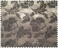 Despite the fact that chenille upholstery fabric is the right choice for a chair or sofa, there are different fabrics that can be used for different couches or sofas. Some chenille are more durable than others because of upholstery features like tight weave, pretreated fabric finishes and pile direction. For more info visit us at- http://www.yorkshirefabricshop.com/chenille-upholstery-fabric