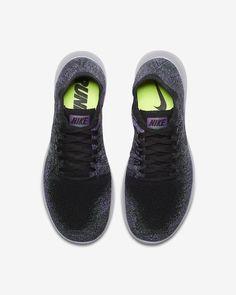 8c1660336012 Nike Free RN Flyknit 2017 Women s Running Shoe