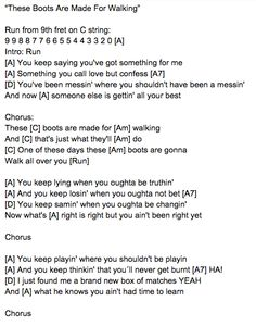Somewhere out there lyrics and chords
