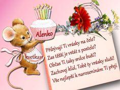 Runes, Place Cards, Teddy Bear, Place Card Holders, Blog, Christmas Ornaments, Toys, Holiday Decor, Birthday