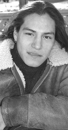 IMDb: Native American Actors of Note - a list by roark183