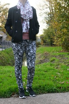 HMlovur: Outfits of the week: Week 46  http://hmlovur.blogspot.nl/2014/11/outfits-of-week-week-46.html