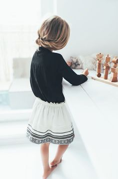 SOFT COLLECTION-GIRL | 4-14 years-KIDS | ZARA United States