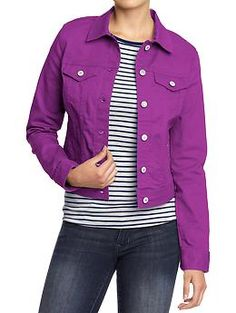 Old Navy | Women&39s Micro Performance Fleece Zip Jackets | Jackets