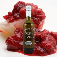 34 Best Olive Oil Divine   Balsamic Vinegar images in 2018