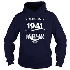 [New last name t shirt] Age 1941 Made in 1941 Aged to perfection  Teeshirt this month  MADE IN AGED TO PERFECTION OTHER VERSIONS Search with keyword 1916 1917 1918 1919 1920 1921 1922 1923 1924 1925 1926 1927 1928 1929 1930 1931 1932 1933 1934 1935 1936 1937 1938 1939 1940 1941 1942 1943 1944 1945 1946 1947 1948 1949 1950 1951 1952 1953 1954 1955 1956 1957 1958 1959 1960 1961 1962 1963 1964 1965 1966 1967 1968 1969 1970 1971 1972 1973 1974 1975 1976 1977 1978 1979 1980 1981 1982 1983 1984…