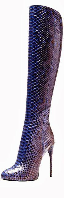Gucci Boots - http://www.inews-news.com/women-s-world.html