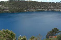 Discover the world through photos. South Australia, Victoria, River, Park, World, Blue, Outdoor, The World, Outdoors