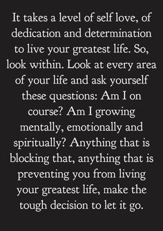 Previous pinner: These are the words I needed to hear today, February Thank you. Great Quotes, Quotes To Live By, Inspirational Quotes, Uplifting Quotes, Daily Quotes, Positive Quotes, Time Quotes, Strong Qoutes, Wisdom Quotes