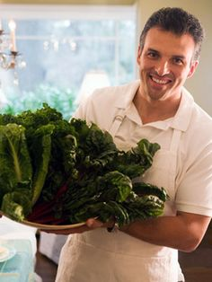 6 Nutrients That Fight Erectile Dysfunction