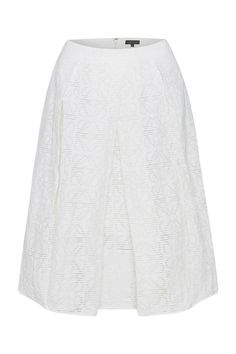 SIENNA LACE SKIRT $99.95