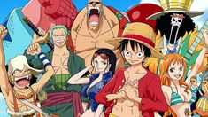 On Sunday October 3, we can read it officially and FREE. Watch out for the first leaks of the One Piece 1027 manga and its spoilers. The One piece 1027 spoilers and its first leaks with images. This new chapter of the manga will be available on October 3 at 5:00 p.m. on Manga Plus. … Read more