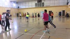 No seas avaricioso - 20160504_085146.mp4 #Juegosmotores #inef #ccafd #ugr #educacionfisica #physicaleducation @Fac_Deporte_UGR @CanalUGR