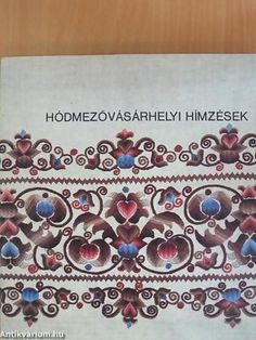 Heart Of Europe, Hungary, Folk Art, Crafting, Embroidery, Patterns, Lace, Hand Crafts, Block Prints